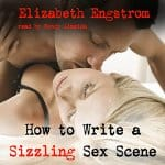 How-to-Write-a-Sizzling-Sex-Scene