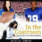 In-the-Coatroom