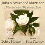 Julias-Arranged-Marriage