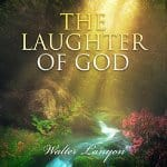 Laughter-of-God