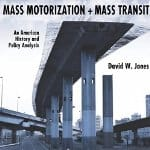 Mass-Motorization-and-Mass-Transit