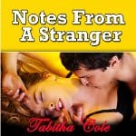 Notes-from-a-Stranger