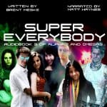 Super-Everybody