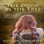 The-Door-in-the-Tree