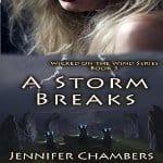 A-Storm-Breaks