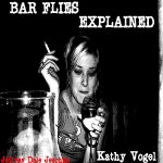 Bar-Flies-Explained