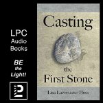 Casting-the-First-Stone