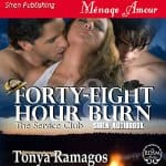 Forty-Eight-Hour-Burn-The-Service-Club