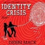 Identity-Crisis-A-Sam-McRae-Mystery-Book-1