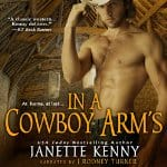 In-a-Cowboys-Arms