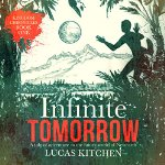 Infinite-Tomorrow-The-Kingdom-Chronicles-Book-One