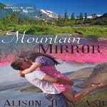 Mountain-Mirror