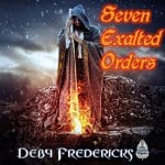 Seven-Exalted-Orders