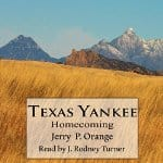 Texas-Yankee-Homecoming