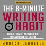 8-Minute-Writing-Habit