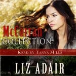 The-McCarran-Collection