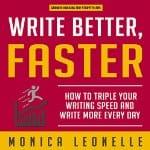 Write-Better-Faster