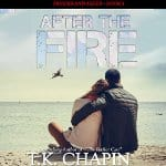 After-the-Fire-Embers-and-Ashes-Book-4