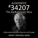 Auschwitz-34207-The-Joe-Rubinstein-Story