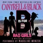 B-is-for-Bad-Girls-Malibu-Mystery