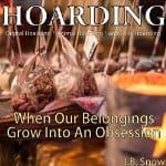 Hoarding-Digital-Hoarding-Animal-Hoarding-and-Junk-Hoarding