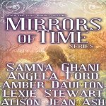 Mirrors-of-Time-Series