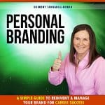 Personal-Branding-Reinvent-Manage-Your-Brand