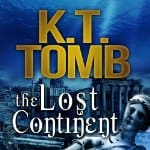 The-Lost-Continent