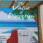 The-Value-of-Discretion
