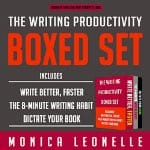 Writing-Productivity-Bundle