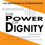 Bartender-as-Entrepreneur-Power-of-Dignity