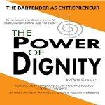 Bartender-as-Entrepreneur-Power-of-Dignity