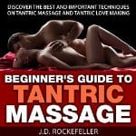 Beginners-Guide-to-Tantric-Massage