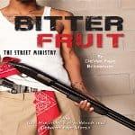 Bitter-Fruit-Street-Ministry