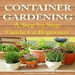 Container-Gardening-Step-by-Step