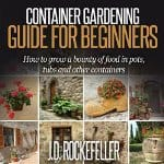 Container-Gardening-for-Beginners