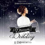 Dream-Wedding