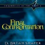 Final-Confrontation