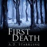 First-Death-A-Seventeen-Series-Novel