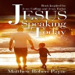 Jesus-Speaking-Today