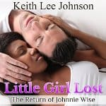 Little-Girl-Lost