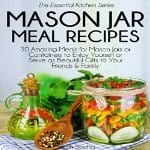 Mason-Jar-Meal-Recipes-30-Amazing-Meals