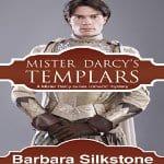Mister-Darcys-Templars
