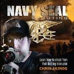 Navy-SEAL-Shooting