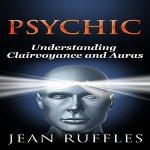 Psychic-Understanding-Clairvoyance-Auras