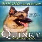 Quinky-Destiny-Dog