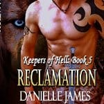 Reclamation-The-Keepers-of-Hell-Book-5