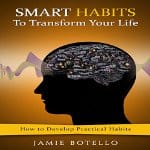 Smart-Habits-to-Transform-Your-Life