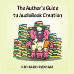 Authors-Guide-to-Audiobook-Creation