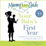 Mommy-MD-Guide-Your-Babys-First-Year